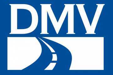 Submitting DOT Medical Certificate to North Carolina DMV