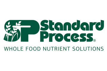 Standard Process Supplements in Charlotte